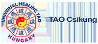 Tao Csikung webshop